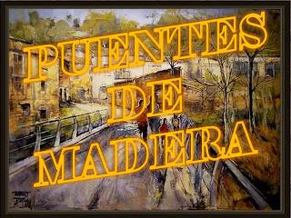 http://misqueridoscuadernos.blogspot.com.es/2013/02/puentes-de-maderapura-artesania.html