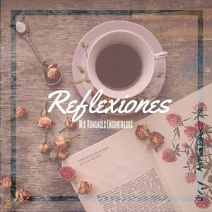 Reflexiones [Banner]