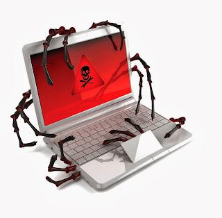 Hacking ve Temel Penetrasyon Testlerine Başlangıç (Hackerin Seyir Defteri)