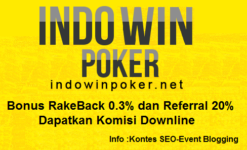 cashback%2Bindowin