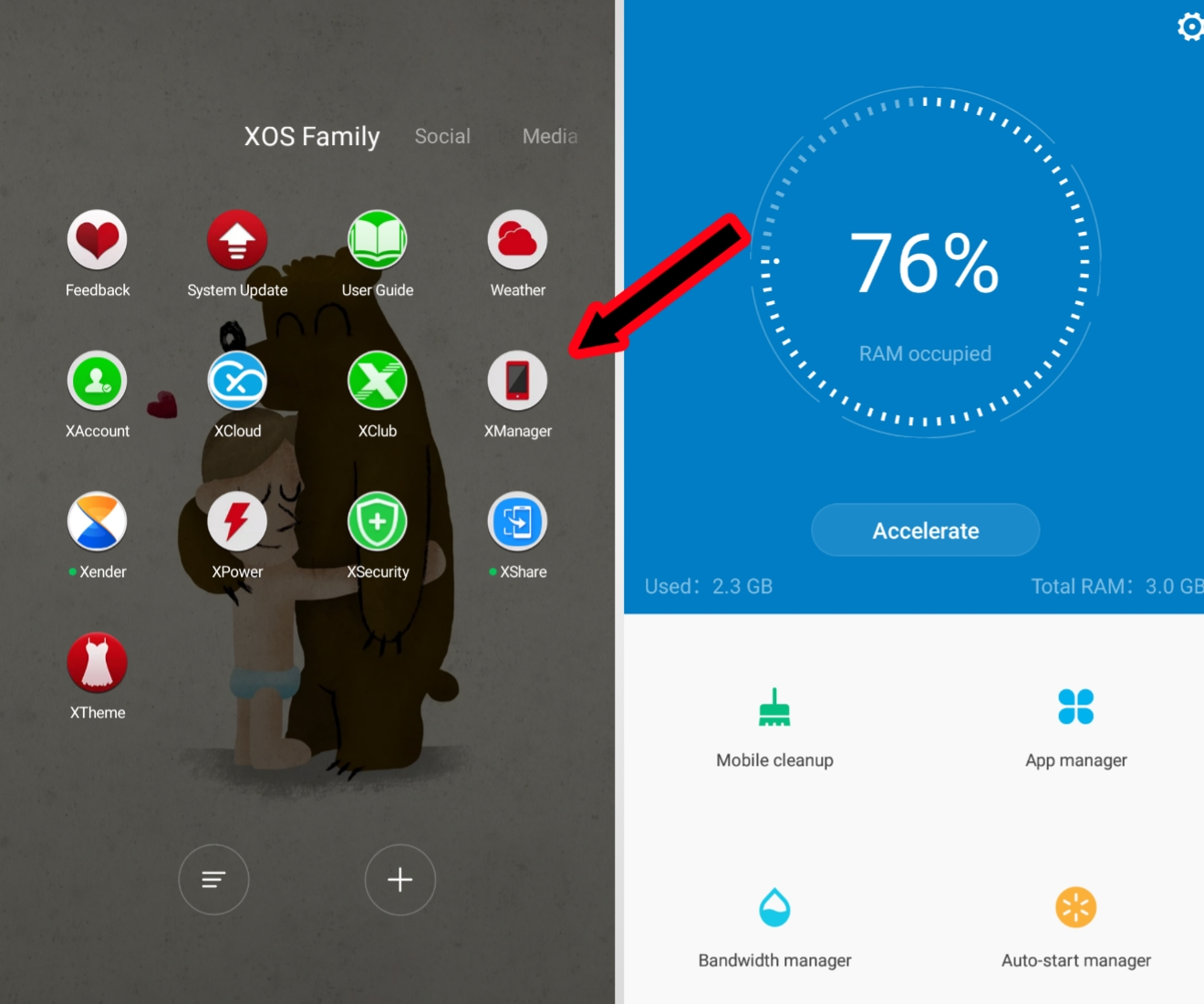 Reasons Why Your Android Phone Is Running Slow