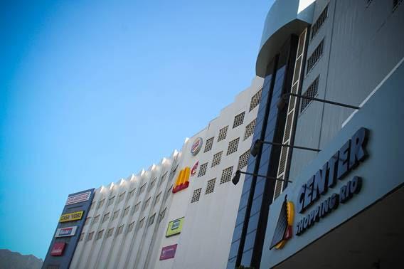 Center Shopping Rio terá horário especial de funcionamento neste fim de ano