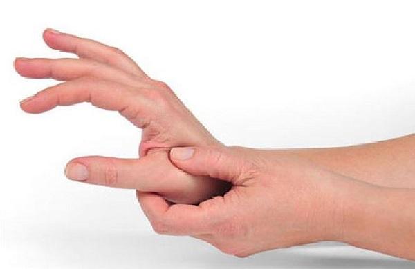 Penyebab Tubuh Gemeteran Dan Cara Mengatasinya
