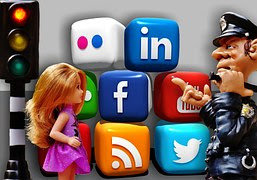 Social media marketing: 9 tips on how to use Twitter as a marketing tool.
