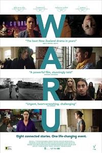 Poster Waru