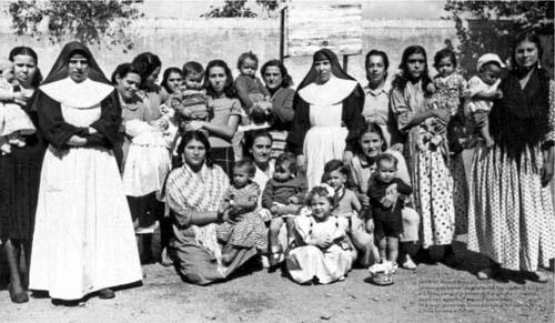 clase alta ruso azotar en Badajoz