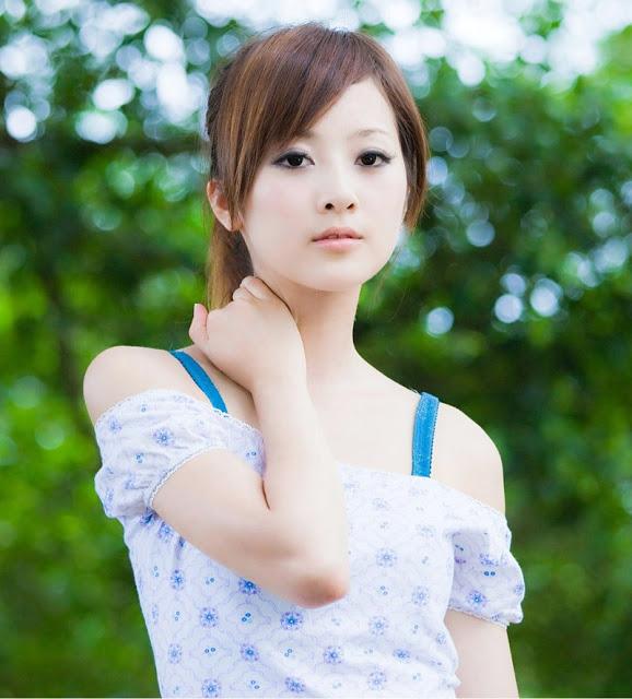 Những hình ảnh girl xinh đáng yêu và quyến rũ nhất Việt