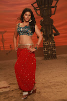 Anjali Hot Photo from Mada Gaja Raja HeyAndhra