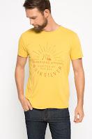 tricou-de-firma-din-oferta-answear-10