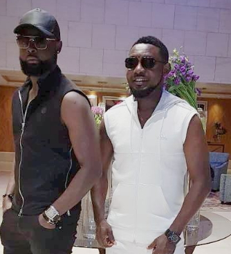 the makun brothers reality tv show