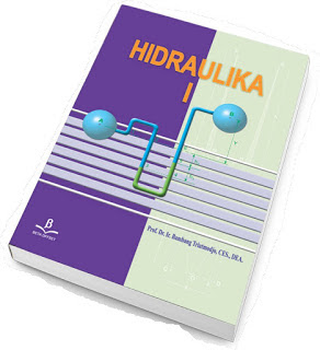 HIDRAULIKA I