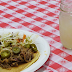 the Secret Ingredient  Redneck Tacos