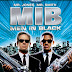 Men in Black 1997 BRRip Hindi Dubbed Dual Audio 300MB