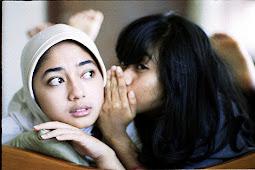 Panduan Menggunakan Facebook dan Media Sosial Lain Dari Al-Qur'an dan As-Sunah