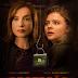 """[News] Novo filme de Isabelle Huppert e Chloë Grace Moretz """"Obsessão"""" estreia no dia 13 de junho"""
