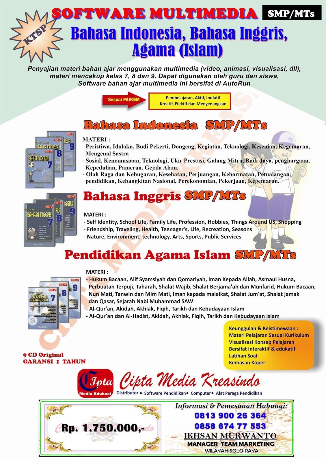 Penelitian Tindakan Kelas Bahasa Indonesia Smp Penelitian Tindakan Kelas Ptk Contoh Karya Tulis Pelajaran Bahasa Indonesia Bahasa Inggris Agama Islam Kelas 789