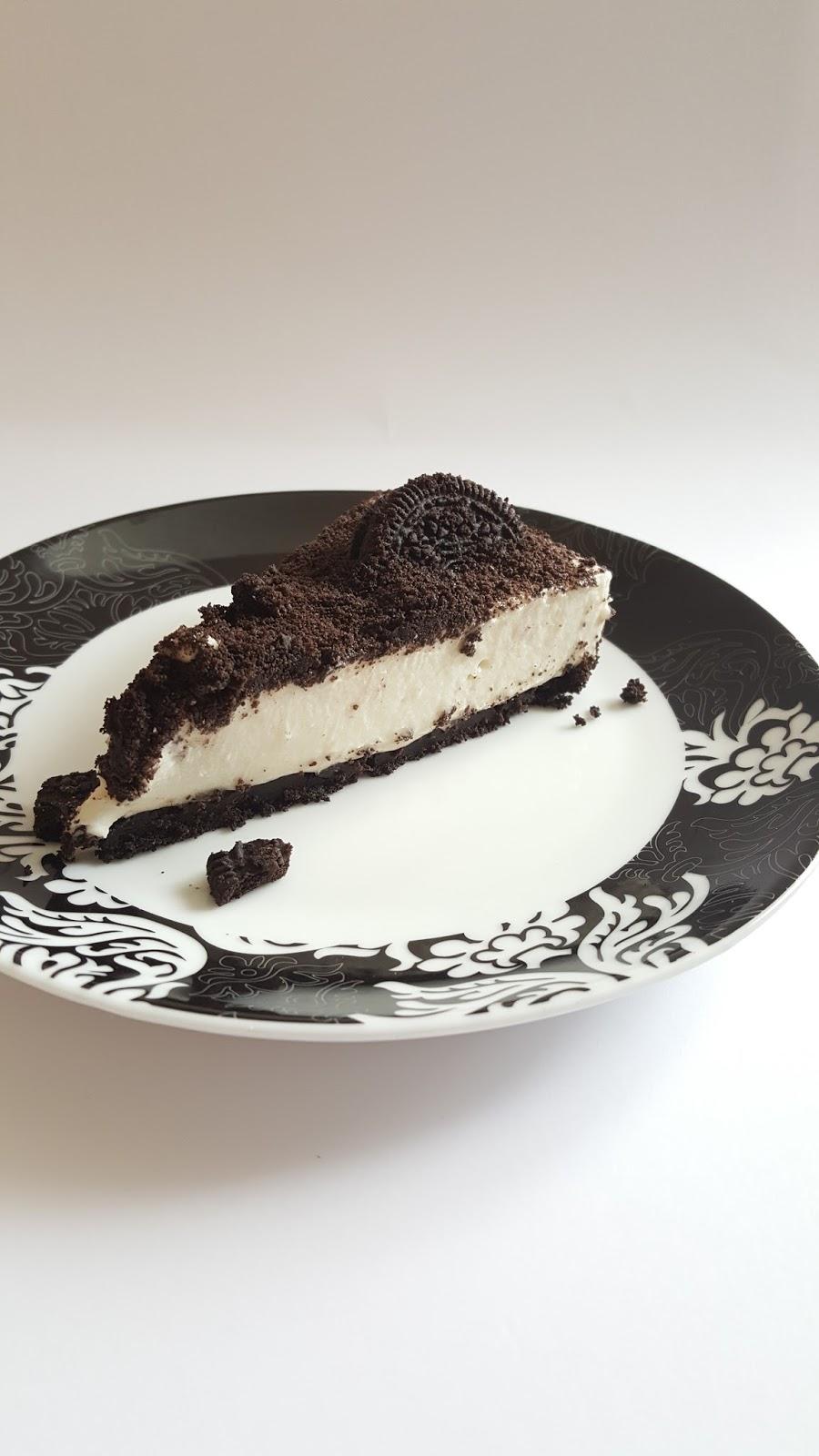 Pieczenie ciasta online dating