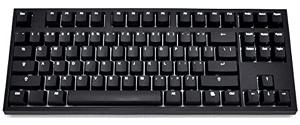 best keyboard for programming mac