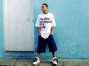 LILS SUPA, RAP VENEZOLANO,MADZILLA , MAD PEE,militancia rapper,rap, hip hop latino,