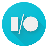 Google I/O 2015 for Android