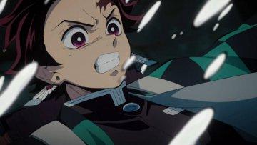Kimetsu no Yaiba Episode 6 Subtitle Indonesia