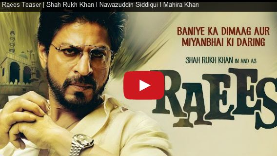 Raees-Movie-Official-Trailer