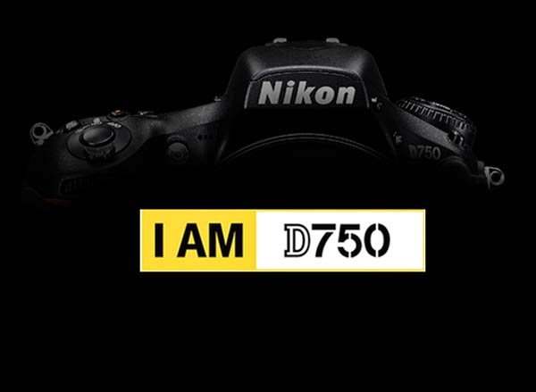 About Photography: Speculating on the new Nikon D750 camera