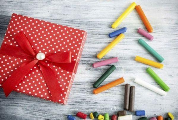 Πότε θα κλείσουν τα σχολεία για τα Χριστούγεννα;