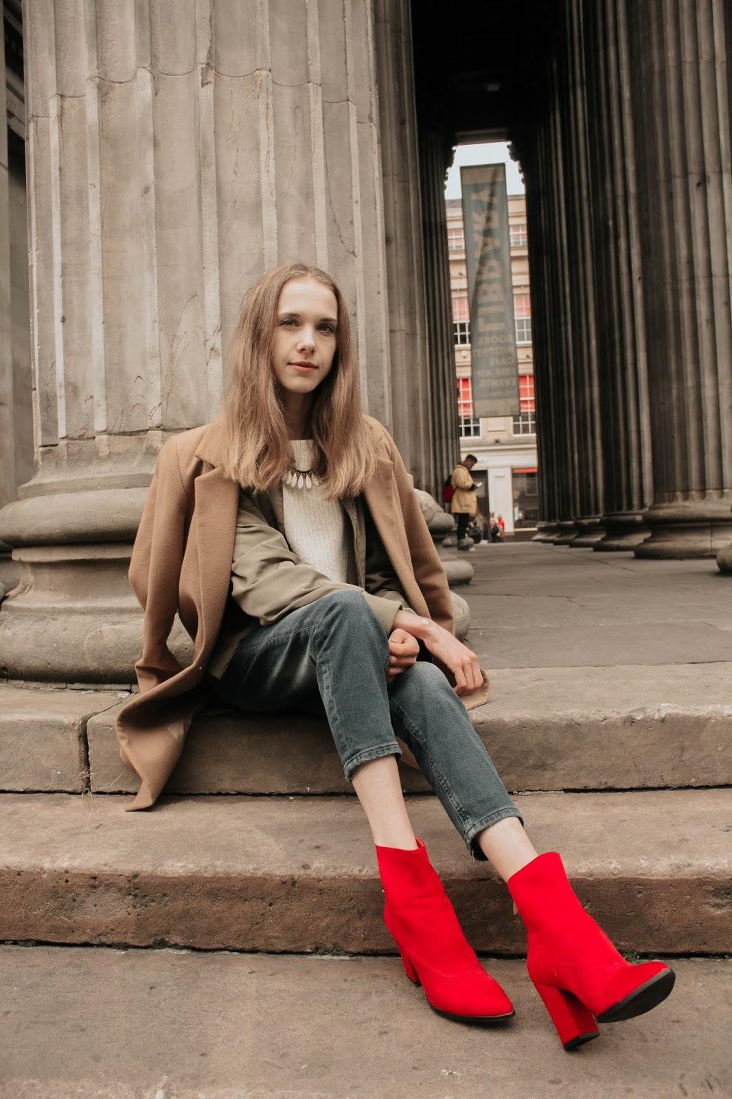 autumn-winter-coat-edit-fashion-blogger