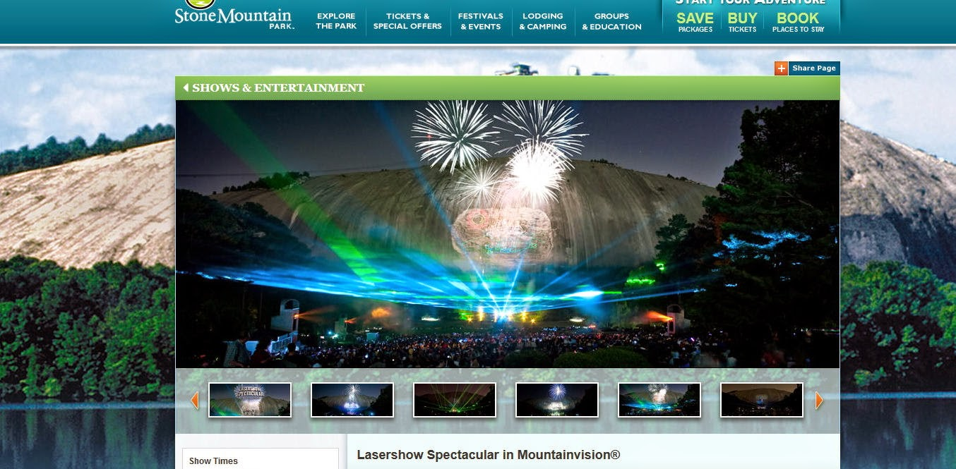 http://www.stonemountainpark.com/tickets-specials/buy/lasershow-terrace-seating.aspx?sd=1&cid=ppc_008204