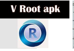 Vroot Apk 1.7.8 Free Download