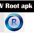 Vroot (iroot) English Latest Version Download For Android