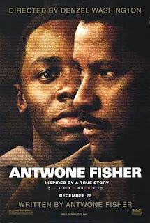 Antwone Fisher<br><span class='font12 dBlock'><i>(Antwone Fisher)</i></span>