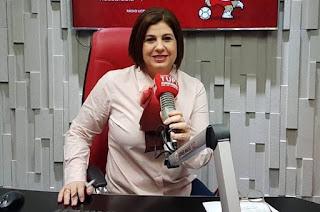 http://vnoticia.com.br/noticia/2974-tre-rj-mantem-inelegibilidade-de-rosinha-garotinho