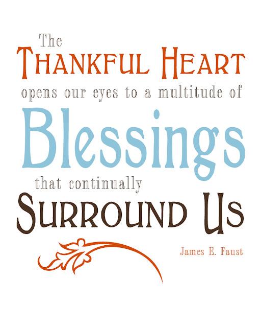 Thanksgiving Quotes Kids: 21 Days Of Gratitude Challenge- Free Thanksgiving Subway