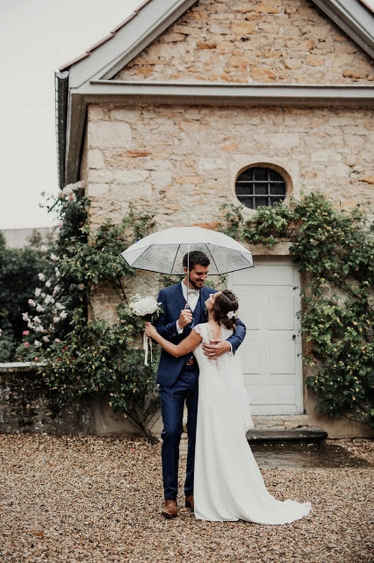 fleuriste mariage Lyon, Lyon wedding florist, french wedding florist
