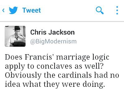 Matrimonios y algo más