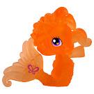 MLP Scootaloo  Blind Bags Mermaid Ponyville Figure