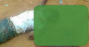 cultist stoned to death osogbo