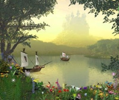 Free Animated Desktop Wallpapers, Animated Desktop Backgrounds