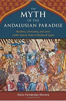 the jews in spain during the golden age Sephardic poets of the jewish social and cultural life of the jews during this southern and central spain of all the poets of the golden age.