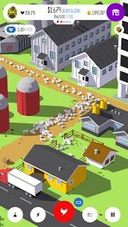 Egg, Inc. Android Apk