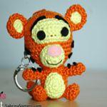 https://translate.google.es/translate?hl=es&sl=en&tl=es&u=http%3A%2F%2Fwww.sabrinasomers.com%2Ffree-amigurumi-crochet-pattern-tigger.php