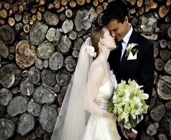 que signifie le mariage pour vous ?
