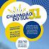 CHAPADÃO DO SUL| Município comemora 31 anos com shows, esportes e muito mais: confira programação