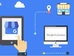 ادراج نشاطك التجاري على خرائط جوجل Google Business