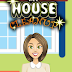 My House Cleaning Android Game Download