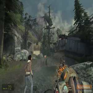 download half life 1 pc game full version free