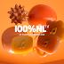 100%NL TV niet in HD