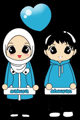 Malay budak sekolah main dlm jamban pancut dalam - 1 4